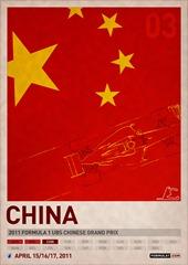 03-China