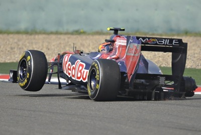 f1-2011-03-china-algersuari