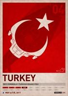 04-Turkey