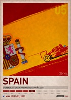 05-Spain