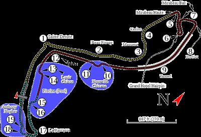 Circuito de Montecarlo (Pincha para ver mejor)