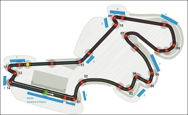 f1-2011-04-turquia-circuito