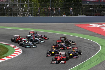f1-2011-05-espana-primera-curva-montmelo