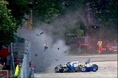 senna-accidente-tamburello