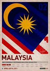 02-Malaysia