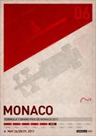 06-Monaco