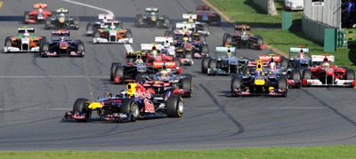 f1-2011-01-australia-salida