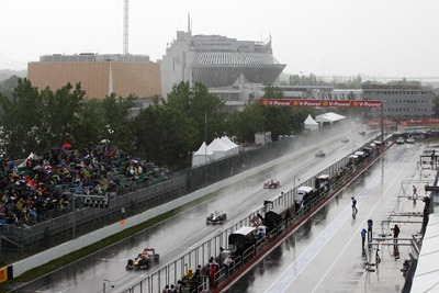 f1-2011-07-canada-spray-lluvia