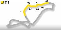 f1-2011-08-europa-circuito-sector1