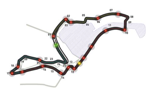 f1-2011-08-europa-grafico-circuito