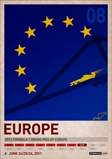 08-Europe