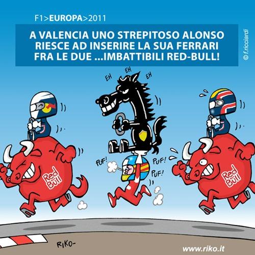 f1-2011-08-europa-vineta-resumen-carrera
