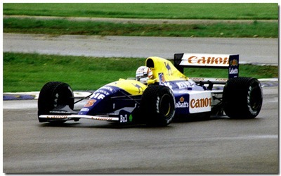 mansell-williams-renault-FW14