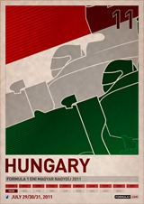 11-Hungary