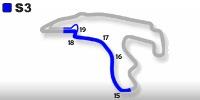 f1-2011-12-belgica-circuito-sector3