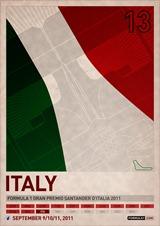 13-Italy