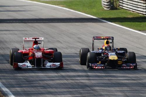 f1-2011-13-italia-alonso-vettel-paralelos