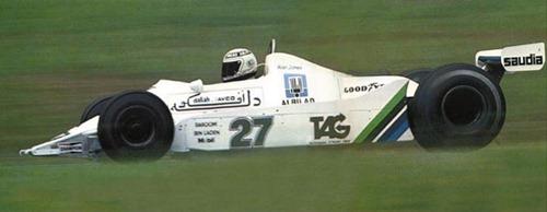 williams-1980-bin-laden