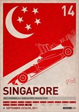 14-Singapore