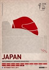 15-Japan