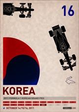 16-Korea