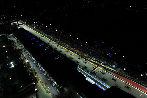 f1-2011-14-singapur-parrilla-salida