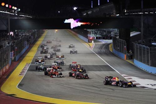 f1-2011-14-singapur-salida-gp