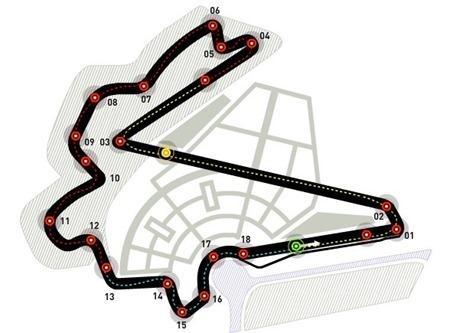 f1-2011-16-corea-circuito