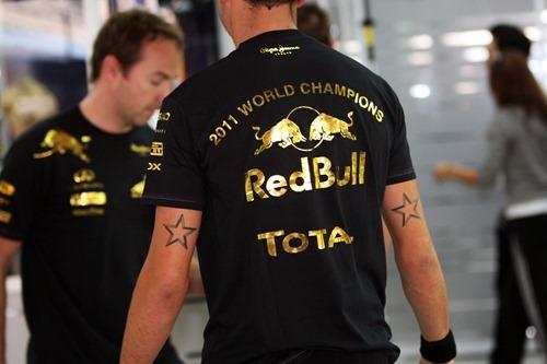 f1-2011-16-corea-redbull-campeon