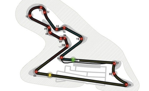 f1-2011-17-india-diagrama-circuito