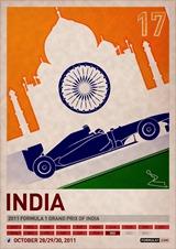 17-India