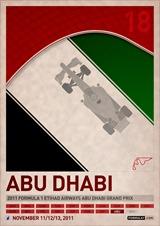 18-Abu-Dhabi