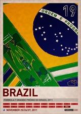 19-Brazil