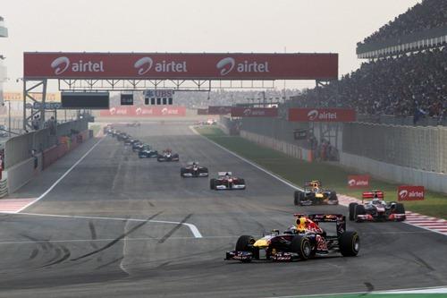 f1-2011-17-india-fila-india