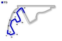 f1-2011-18-abudhabi-circuito-sector3