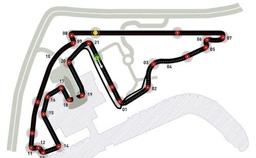 f1-2011-18-abudhabi-diagrama-circuito