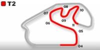 f1-2011-19-brasil-circuito-sector2