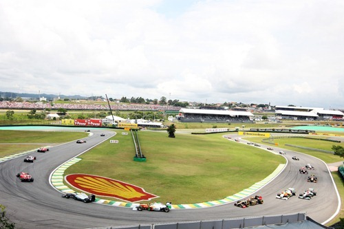 f1-2011-19-brasil-curva-bico-de-pato