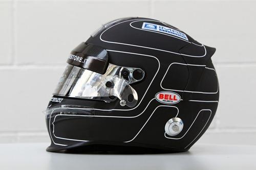f1-2011-19-brasil-casco-pizarra