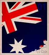 cartel-01-australia