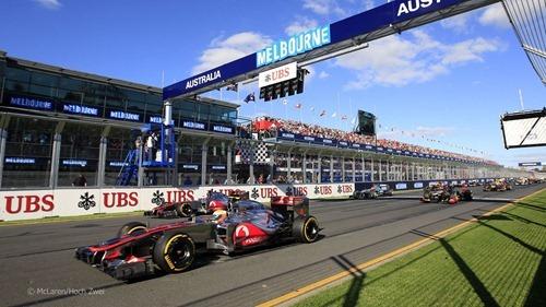 f1-2012-01-australia-parrilla-salida