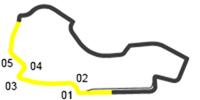 f1-2012-01-circuito-albertpark-diagrama-sector1