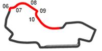 f1-2012-01-circuito-albertpark-diagrama-sector2