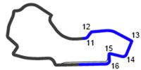 f1-2012-01-circuito-albertpark-diagrama-sector3