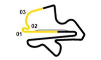 f1-2012-02-malasia-circuito-diagrama-sector1
