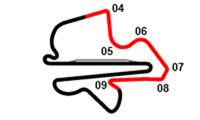 f1-2012-02-malasia-circuito-diagrama-sector2