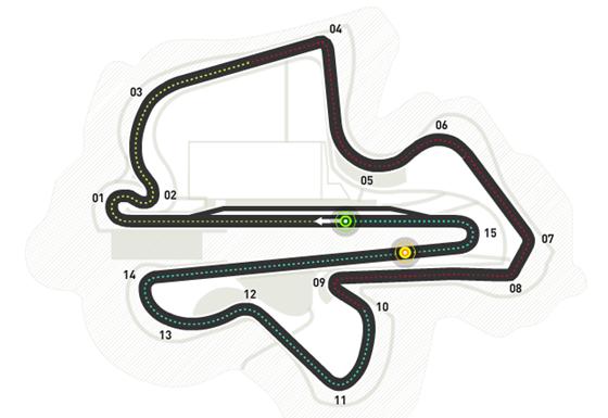 f1-2012-02-malasia-circuito-diagrama