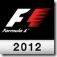 f1-2012-timing-app-android