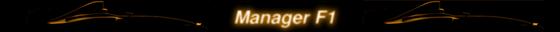 manaagerf1