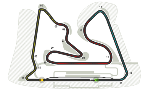 f1-2012-04-barein-circuito-diagrama